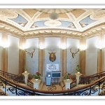 Muzeul-de-Istorie-Naturala-sibiu-1_th