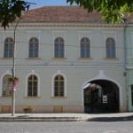 Muzeul-de-Istorie-a-Breslelor-din-Targu-Secuiesc-20110120161821