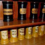 Muzeul-de-Istorie-a-Farmaciei-din-Sibiu-Galerie-foto--1325584031-2.728202-[640x480]