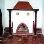 Muzeul-de-arheologie-si-arta-religioasa-Gheorghe-Petre-Govora-20110124184509
