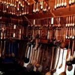 Muzeul-lingurilor-630x472