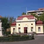 Muzeul-memorial-Ady-Endre-20101202165658