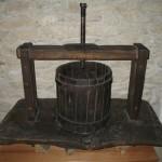 Muzeul-viei-si-vinului-din-Harlau-20110811103650