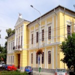 MuzeulJudeteanGorjAlexandruStefulescu_1-m