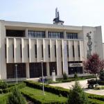 MuzeulStefancelMare