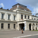 MuzeulVasilePirvanBirlad023-1