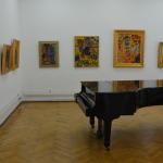 Muzeul_Arta_Brasov_1