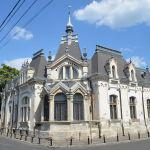 Muzeul_Ceasului_-Nicolae_Simache-_Ploiesti