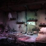 Muzeul_National_al_Carpatilor_Rasariteni