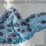 Muzeul_Satului_Bucovinean1