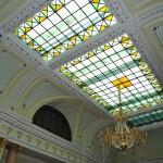 Palatul-Marincu-candelabru-e1375122190388
