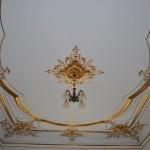Palatul-Marincu-decoratiuni-tavan-e1375122180299