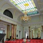 Palatul-Marincu-detalii-decorative-e1375122160402