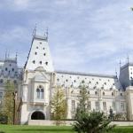Palatul_Culturii_1