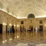 Sala-Tronului1