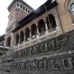 Zilele-Muzeului-Taranului-Roman-cu-filme-teatru-si-concerte-interesante