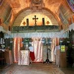 biserica_din_topla_interior_1