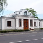 cladirea-galeriei-oamenilor-de-seama_57415097