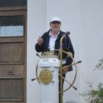 directorul-muzeului-literaturii-romanesti-dun-bucuresti
