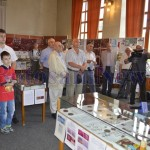 expozitie-insigne-muzeul-judetean-botosani2