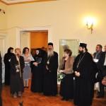 expozitie_muzeul_unirii-1