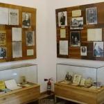 galeria_oamenilor_seama_falticeni_bucovina