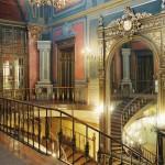 large_muzeul-national-de-istorie-al-romaniei-interior_14