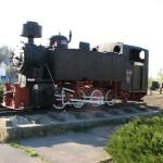 locomotiva15