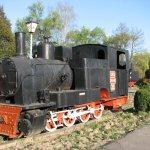 locomotiva6