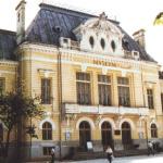 mujeul_judetean_fost_palat_administrativ_1906_1914