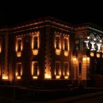 muzeu-ion-irimescu