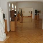 muzeu_arta_ion_irimescu_falticeni_bucovina