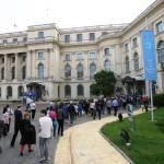 muzeu_naxos_VLAD9205_8d49a3c834