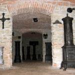 muzeul-Haszmann-Pal-din-Cernat