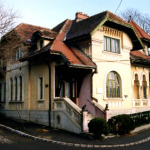 muzeul  Mihai codreaunu_1