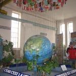 muzeul apei 3