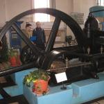 muzeul apei 4