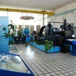 muzeul-apei