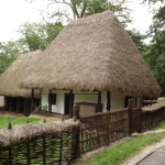 muzeul-astra-din-sibiu