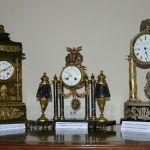 muzeul-ceasului