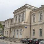 muzeul-de-art-f0D