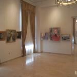 muzeul-de-arta-2