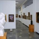 muzeul-de-arta-brasov-5