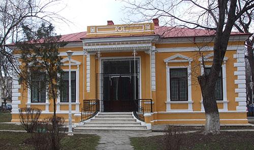 muzeul-de-arta-roman-exterior
