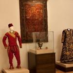 muzeul-de-arta-tulcea_969