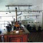 muzeul-de-istorie-a-farmaciei-muzeul-national-brukenthal_79_03539106fa4ad3c01L