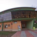 muzeul-de-stiintele-naturii-roman-exterior