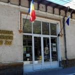 muzeul-dunarii-de-jos