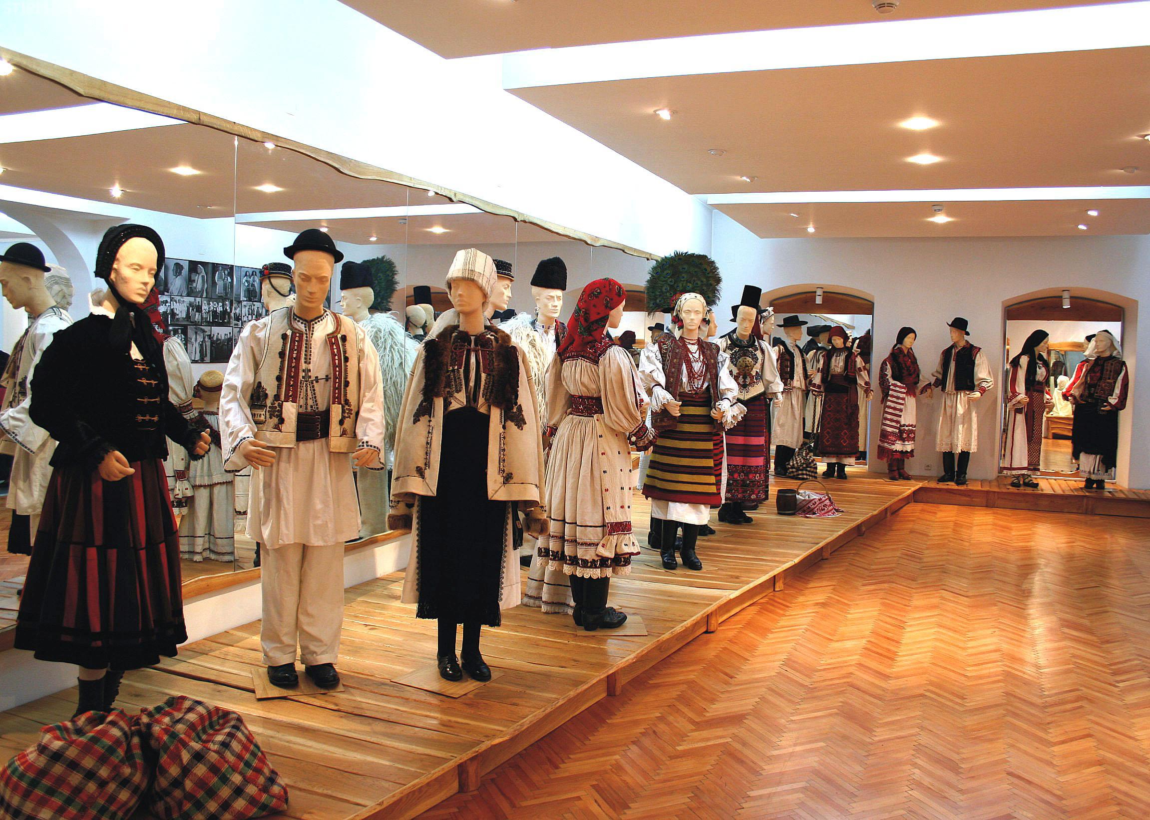 muzeul-etnografic