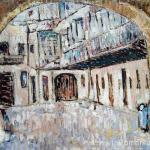 muzeul-gheorghe-tattarescu-bucuresti-39332